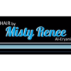 Hair by Misty Renee Al-Eryani