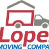 JLopez Moving