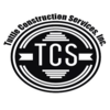 Tuttle Construction Services Inc.