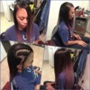 Sew in Special